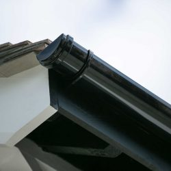 New roofing by ADN Roofing