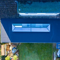 ADN roofing building extension roofing Crawley