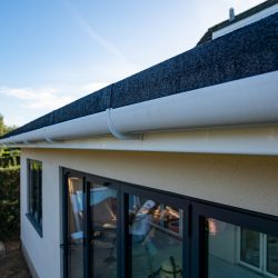 ADN Roofing guttering and fascia Crawley