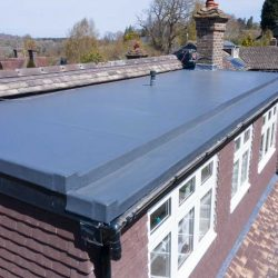 ADN Roofing Forest Row